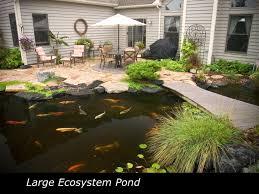 Aquascape Inc Waterscaping Your Landscape