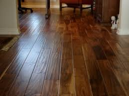 acacia wood flooring pros and cons modern home interiors
