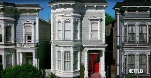 the real life full house house popsugar home