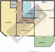 2 bedroom flat for sale in gerry raffles square stratford london