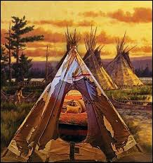native american home decorating ideas decorating theme bedrooms maries manor southwestern american