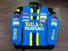 motogp jacket motorcycle jacket suzuki price comparison buy cheapest