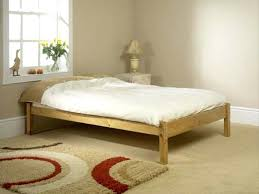 single wooden bed frames with storage wooden single bed frames uk