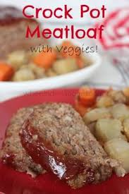 the whistle stop u0027s famous meatloaf recipe to die for really