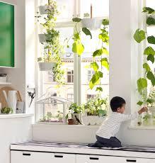 ikea plant holder home design ideas