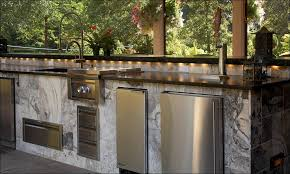 Kitchen Cabinets Diy Kits by Kitchen Outdoor Kitchen Kits Outdoor Kitchen Cabinets Diy Bullet