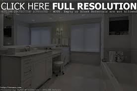 bathroom designers nj nj kitchen design home design within stylish bathroom designers nj