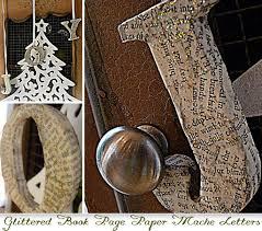 diy christmas ornaments and crafts debbiedoos