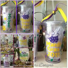 mardi gras throw cups 163 best mardi gras gifts more images on mardi gras