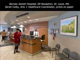 Barnes Jewish Hospital Mo Henry Domke Www Henrydomke Com