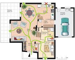 chambre feng shui plan feng shui maison plan gilbertschools info ideale newsindo co