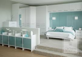 Bedroom Fitted Furniture - Bedroom furniture fitted