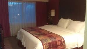 residence inn by marriott family travel made easier thrifty nw mom