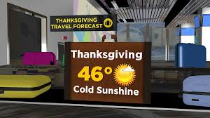 100 great thanksgiving trips thanksgiving travel tips the