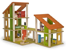 chalet dolls houses by rebecca green dolls u0027 houses past u0026 present