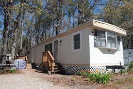 local real estate homes for sale u2014 02660 u2014 coldwell banker