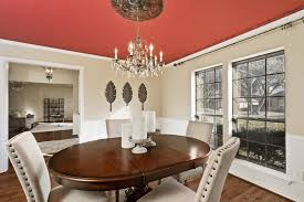 Candelaria Chandelier Plano Home For Sale 3709 Candelaria Dr Plano Tx 75023