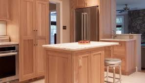 Mission Style Cabinets Kitchen White Mission Style Kitchen Cabinets Home Design Ideas Exitallergy