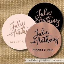 labels for wedding favors luxury labels for wedding favors 22 sheriffjimonline