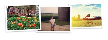Iowa travel hacking images Operating room registered nurse job in iowa city iowa aya jpg