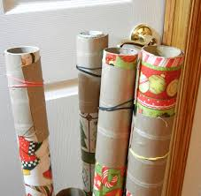 beautiful christmas wrapping paper gift wrap storage containers rubbermaid part 18 beautiful