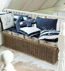 faire canapé soi même décoration marine idée faire soi meme deco maison canapé marin