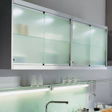 glass kitchen cabinets sliding doors sliding folding door gear folding sliding door gear