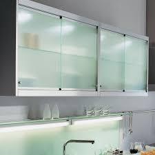 kitchen cabinet sliding doors sliding folding door gear folding sliding door gear