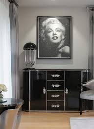 How To Decorate Your Livingroom How To Decorate Your Living Room With Floor And Table Lamps