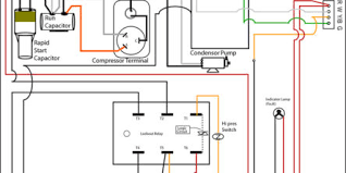 suzuki sv650 wiring diagram evan fell motorcycle worksevan with