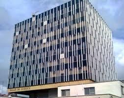 cour d appel aix en provence chambre sociale le de maître yann gré avocat à créteil 94