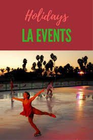 22 best redondo beach events images on pinterest tubs