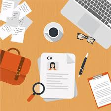jimmy cover letter tips on writing an effective cover letter by jimmy sweeney