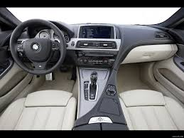 bmw 6 series interior bmw 6 series coupe 2012 interior wallpaper 131