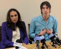 Historical Photos Circulating Depict Women Fired Google Engineer U0027s Suit Alleges Reverse Discrimination