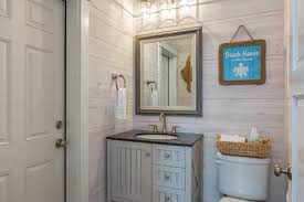 Cottage Bathroom Designs 14 Beautiful Cottage Bathroom Designs