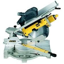 compound miter saw vs table saw how to choose a saw stand to secure a sliding compound miter saw