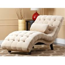Red Leather Chaise Lounge Chairs Bench Leather Bench Sofa Contemporary Upholstered Bench Fabric