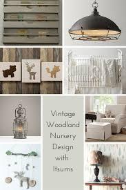Vintage Nursery Furniture Sets by Best 25 Vintage Nursery Boy Ideas On Pinterest Vintage Baby Boy
