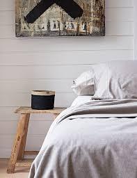 cosy bedrooms dgmagnets com