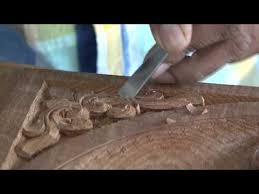 400xs Engraver 27 Best Pirograbado Images On Pinterest Walking Sticks Temples
