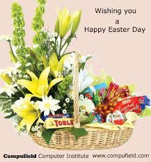 online easter e cards greetings beautiful lovely christianity