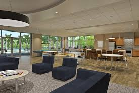 new design interiors tampa popular home design top to design