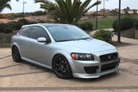 nice for the car pinterest volvo c30 volvo and t5