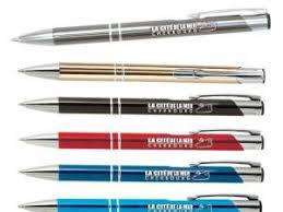 stylo personnalisã mariage stylo mont blanc pas cher paypal stylo ben pas cher stylo