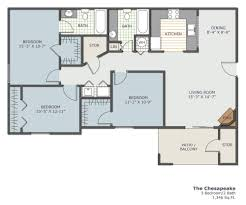 floorplans warner robbins apartments southland station