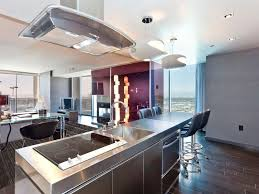 palms place 2 bedroom suite palms place one bedroom 1 5 bath 1220 sq ft luxury suite not a