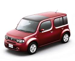 cube cars interior those little differences that catch you out nissan cube owners club