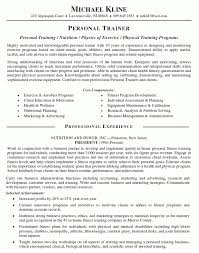 cvs and applications intended for 21 cool resume examples skills
