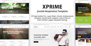 joomla blank template joomla 3 8 white blank backend after update fix